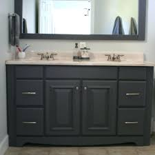Bathroom Vanity Colors Gray Painted Bathroom Cabinet Cabinets Bathroom S Colors For