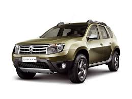 renault duster 2014 white renault duster related images start 200 weili automotive network