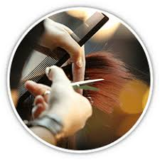 salon fusion stylists lititz pa