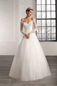 wedding dress online uk wedding dresses uk online uk wedding dresses 2017 2017 uk