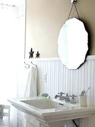 nautical mirror bathroom nautical mirrors bathroom nautical mirrors bathroom best of best