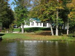 Cottages For Rent On Lake Simcoe by County Of Simcoe Cottages For Rent Cottage Rentals In Ontario