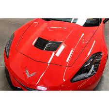 jeep hood vents 2014 2017 chevy corvette c7 apr carbon fiber hood vent cf 700005