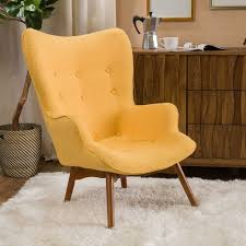 Best  Mid Century Chair Ideas Only On Pinterest Mid Century - Chair living room