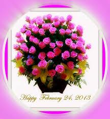 happy birthday to all of you february 24 2013 edmundgwi
