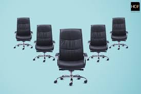 Office Furniture Online Office Chairs In Bulk U2013 Cryomats Org