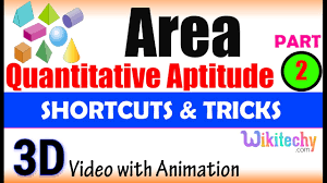 area 2 aptitude test questions and answers with solutions online