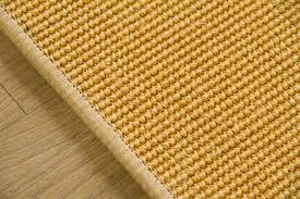 teppich 300 x 400 sisal teppich acapulco gekettelt global carpet