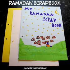 ramadan crafts and activities u2013 multicultural kid blogs