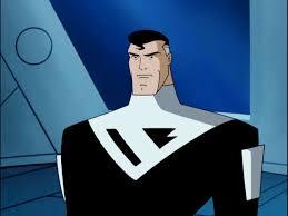 dc superman u0027s