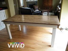 amazon com vvivid mountain oak wood grain faux finish textured