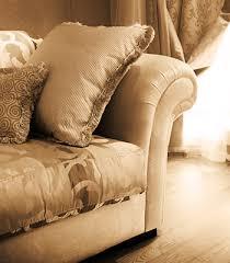 nettoyage canap tissu domicile clean nettoyage de canapé 06 antibes monaco cannes