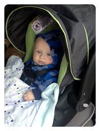 Meme Girl Car Seat - emejing cute baby girl car seats and strollers gallery