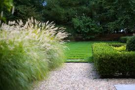 weston ma weston contemporary a blade of grass weston