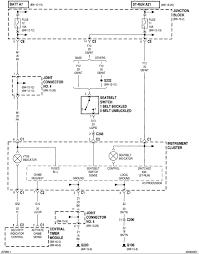 wiring diagrams for 2010 dodge dakota u2013 readingrat net