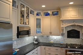 custom cabinets raleigh nc best raleigh premium cabinets kitchen remodeling in raleigh nc in
