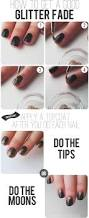 209 best nails images on pinterest make up nail nail and