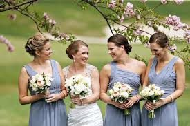 lhuillier bridesmaid dresses our bridesmaids bridesmaids