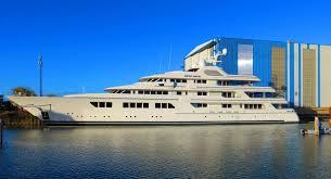 bugatti boat equatorial guinea teodorin obiang nguema u0027s yacht porsche