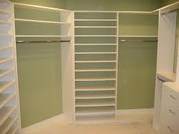 luxury light brown oak wood corner shelving unit with top storage