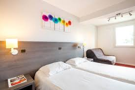 chambre d hote marsannay la cote chambre balladins dijon marsannay photo de hôtel balladins