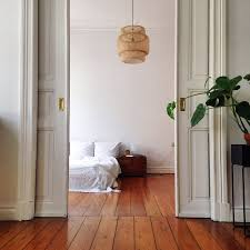 Schlafzimmer Holzboden Auf Wolke 7 Wohn Schlafzimmer Wolke Und Neue Wohnung