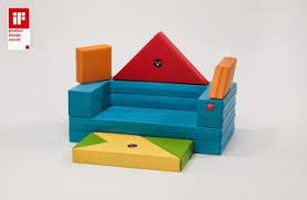 Baby Sofa Chair by 4layer Baby Block Sofa Series Baby Mat Kids Sofa Desk Buy Baby