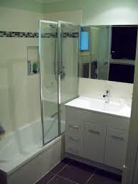 100 kitchen bathroom design software best 3d kitchen