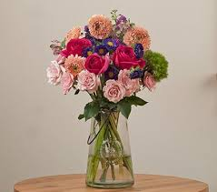 order flowers online order flowers online send flowers white flower farm