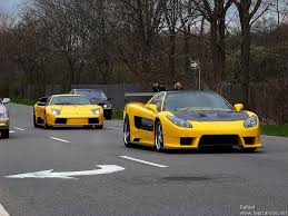 lamborghini modified acura nsx modified and lamborghini murcielago nice combo u2026 flickr