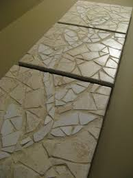 Ceramic Tiles For Crafts Ceramic Tile Art Projects All About Ceramic