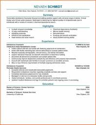 the perfect resume examples my perfect resume cancel subscription msbiodiesel us my perfect resumes resume template styles resume templates my perfect resume cancel subscription