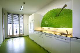 wandgestaltung k che bilder welche wandfarbe für küche 55 gute ideen und beispiele ideen