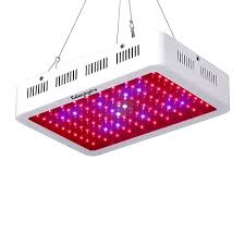 top led grow lights best led grow lights in 2018 reviews
