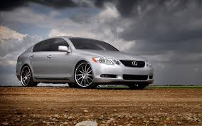silver lexus lexus silver beautiful car hd wallpapers hd wallpapers rocks