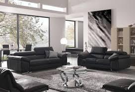 canapé cuir de qualité david author at royal sofa idée de canapé et meuble maison page