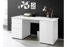 Schreibtisch Mit Kufen Schreibtisch In Weis Gros Schreibtisch Hochglanz Weis 29744 Haus