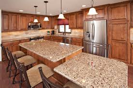 what color quartz goes with maple cabinets maple cabinets with cambria countertops traditional
