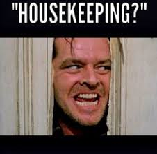 Housekeeping Meme - shangri la hotel jobs in dubai available jobs are housekeeping