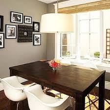 Dining Room Drum Chandelier by Black Drum Chandelier Design Ideas