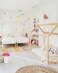 chambre kid 299 best images on child room babies rooms and