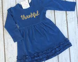 thanksgiving dress etsy