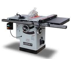 cabinet table saw for sale hw110lge 30 left tilting arbor riving knife woodworking table saw