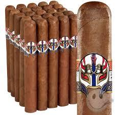 best black friday cigar deals sam leccia luchador el gringo cigars international great cigar