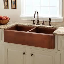 33 Inch Fireclay Farmhouse Sink by Sink 33 Farm Sink Noteworthy U201a Superb Kohler 33 Farm Sink