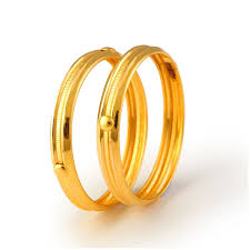 gold bhima jewellers