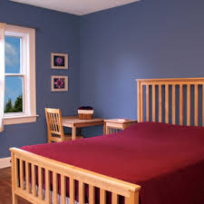 Room Interior Paint Colors  Amazing Paint Color Ideas For Every - Painting ideas for home interiors