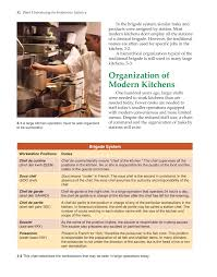 kitchen in a day the culinary professional 1st edition page 51 51 of 831