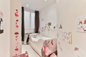 chambre enfant fille chambre enfant fille photo gratuite sur pixabay