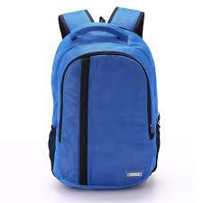 Beautiful Appearance Amazon Com Korovo Fashion Anti Theft Backpack With Fashionable